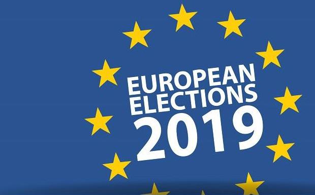 Ποιοι υποψήφιοι της ΝΔ προηγούνται στις ευρωεκλογές