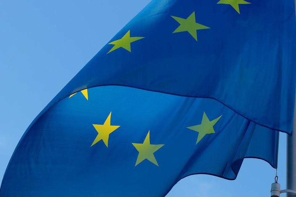 Κ. Μελάς: Οι ευρωεκλογές και η Ελλάδα