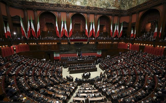 Ιταλία: Αναγνώρισε τη γενοκτονία των Αρμενίων – αντιδράσεις από Τουρκία