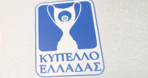 Κύπελλο Ελλάδος: Χαλαρά ο Ολυμπιακός – Ο ΠΑΣ Γιάννινα πάγωσε… τον ΠΑΟ