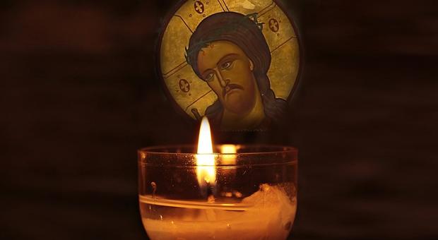 Μεγάλη Εβδομάδα – Ποιο είναι το τυπικό της Ορθόδοξης Εκκλησίας ...