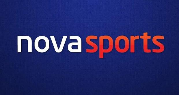 ΑΕΛ – ΠΑΟΚ, Ολυμπιακός – Ξάνθη, ΠΑΣ Γιάννινα – Αστέρας Τρίπολης και Λεβαδειακός – Πανιώνιος αποκλειστικά στα Novasports
