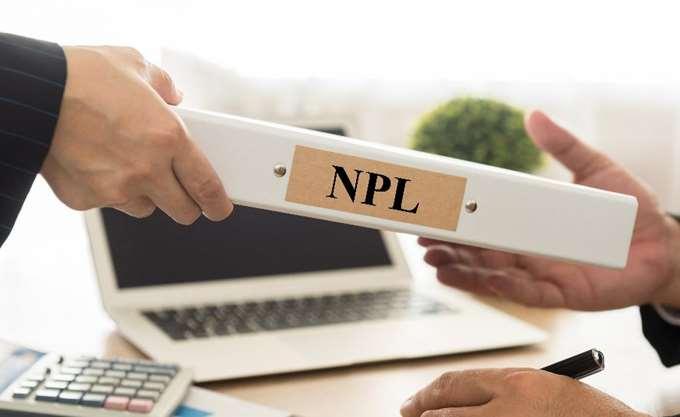 Προς υποβολή στην DGComp οδεύει η πρόταση της ΤτΕ για τη μείωση των NPLs
