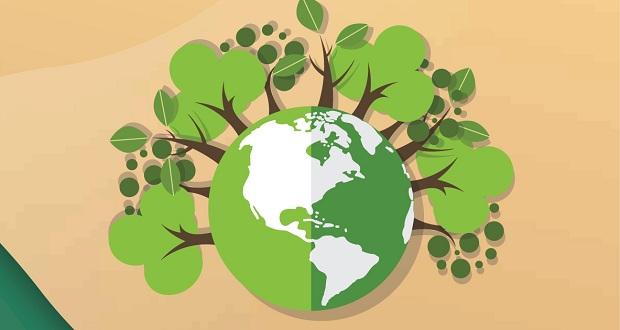Από τις 16 έως τις 18 Απριλίου το τριήμερο Φεστιβάλ Περιβαλλοντικής Εκπαίδευσης στο δήμο Νεάπολης-Συκεών