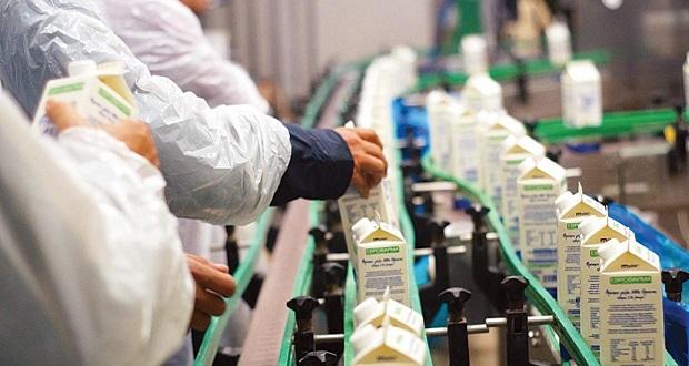 Το success story οκτώ εταιρειών του προγράμματος ΟΠΑΠ Forward: Ισχυρότερη παρουσία στην ελληνική αγορά και «άνοιγμα» στο εξωτερικό