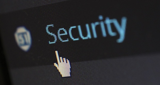 Νέους νόμους για την ασφάλεια online σχεδιάζει να θεσπίσει άμεσα η Βρετανία…