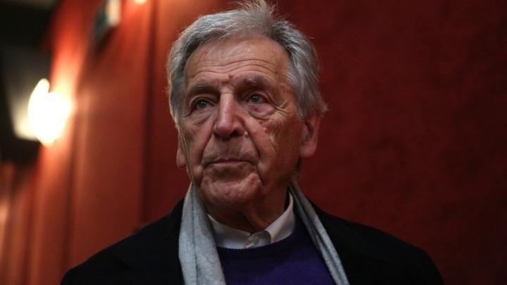 Κ. Γαβράς στο ΑΠΕ-ΜΠΕ: Ένα μέρος του ελληνικού Τύπου με προσβάλλει με τον χειρότερο τρόπο