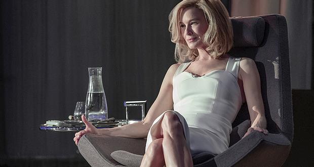 """""""Δίλημμα""""με την Ρενέ Ζελβέγκερ στην Σειρά μίας Σεζόν του Netflix – Έρχεται τον Μαϊο"""