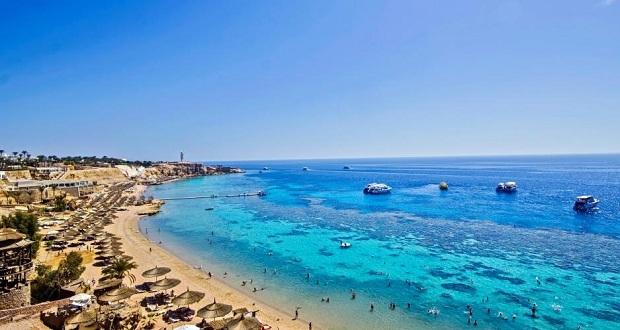 «SOS» εκπέμπει το θαλάσσιο οικοσύστημα της Ερυθράς Θάλασσας…