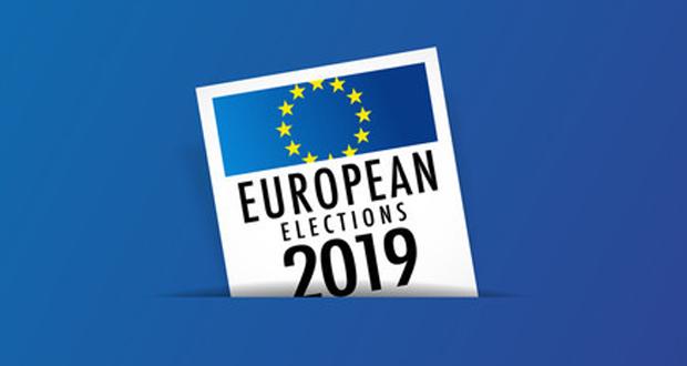 Το μήνυμα λαών και εργαζομένων στις ευρωεκλογές