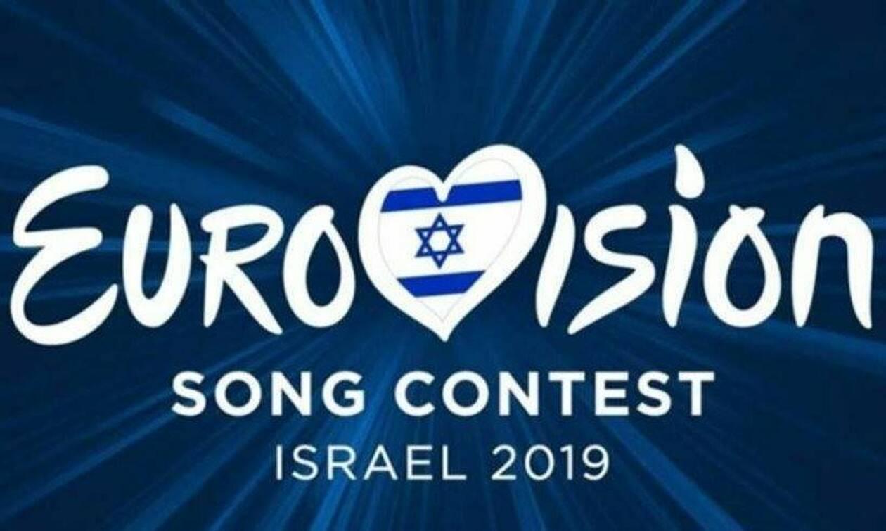 EUROVISION 2019: Η ΩΡΑ ΤΟΥ Α΄  ΗΜΙΤΕΛΙΚΟΥ