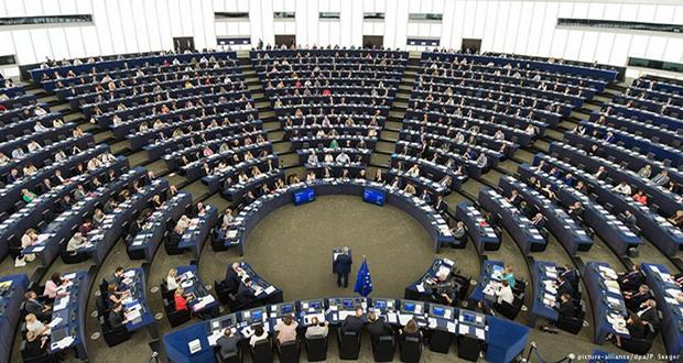 Μόνο 3 ευρωβουλευτές  για τους Έλληνες  του εξωτερικού…