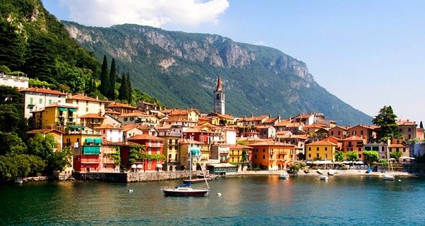 Ιταλία: Πρωτοποριακό πρόγραμμα για την προσέλκυση τουριστών με τίτλο «Έλβα χωρίς βροχή»