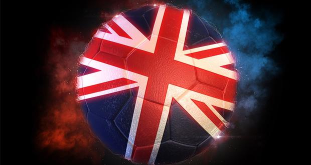Παλιές… καλές εποχές – Επίδειξη δύναμης κάνει το αγγλικό ποδόσφαιρο στα κύπελλα Ευρώπης