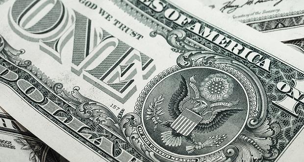 Διεθνής φορολογικός συντελεστής για τις πολυεθνικές εταιρείες
