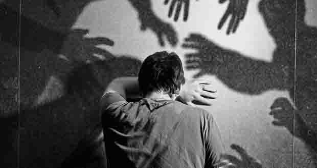 Πολιτιστικό Κέντρο«ΑΛΕΞΑΝΔΡΟΣ»: ΑΚΥΡΩΣΗ ΘΕΑΤΡΙΚΗΣ ΠΑΡΑΣΤΑΣΗΣ «Εγώ! Ο Νταής!» – 12.05.19