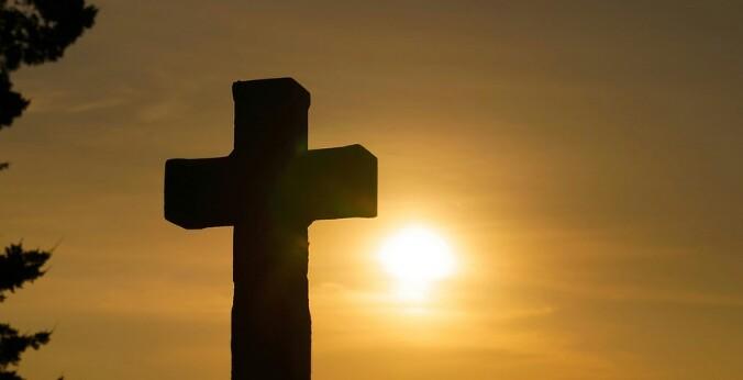 7 Μαΐου 346 μ.Χ. η πρώτη εμφάνιση του Τιμίου Σταυρού