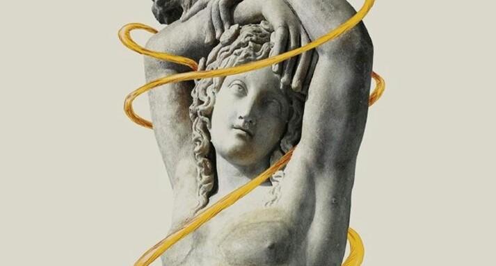 Το Φεστιβάλ Αθηνών και Επιδαύρου έρχεται – Δείτε το τρέιλερ