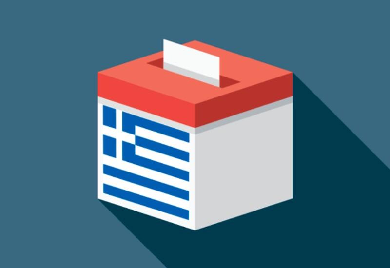 LIVE ΕΚΛΟΓΕΣ 2019: Η μεγάλη εκλογική βραδιά λεπτό προς λεπτό