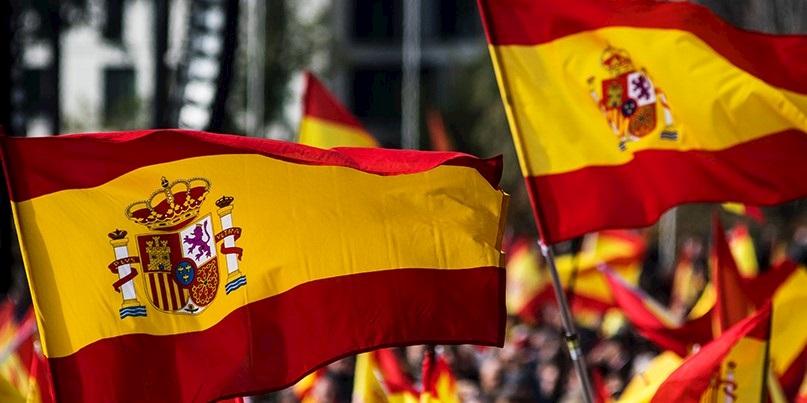 Χρ. Μπότζιος: Τα αντιφατικά μηνύματα των ισπανικών εκλογών