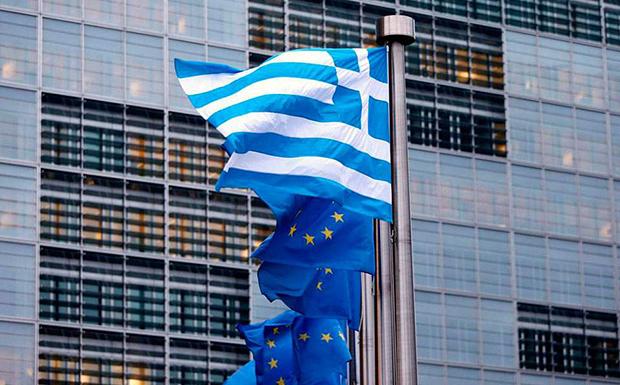 Ανησυχία και σύγχυση Βρυξελλών για τις παροχές