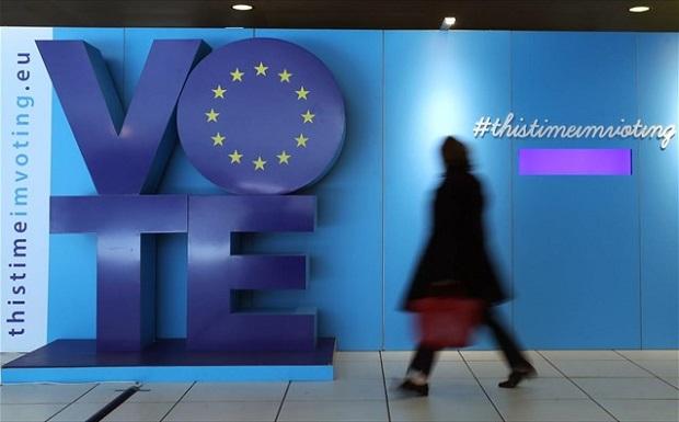 Η ώρα της αλήθειας πλησιάζει για την Ε.Ε.