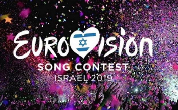 LIVE: Β' Ημιτελικός της Eurovision 2019