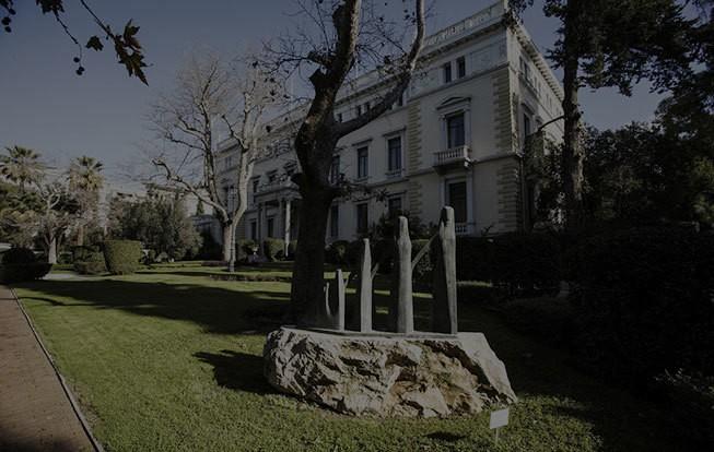 Mήνυμα για την Ημέρα Μνήμης της Γενοκτονίας του Ελληνισμού του Πόντου