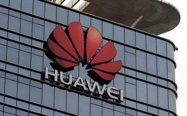 Η αμερικανική Google θα «σκοτώσει» την κινεζική Huawei;