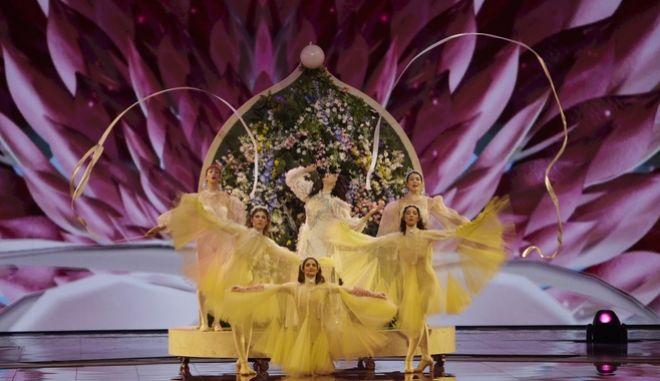 Eurovision 2019: Ελλάδα και Κύπρος πέρασαν στον μεγάλο τελικό του Σαββάτου (βίντεο)