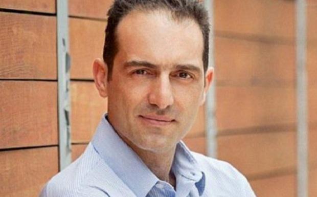 Οι τρεις άμεσες παρεμβάσεις που δεσμεύεται να κάνει ο υποψήφιος δήμαρχος Χαλανδρίου Μάνος Κρανίδης