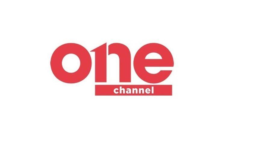 Συνεργασία One Channel με Nova και Cosmote TV