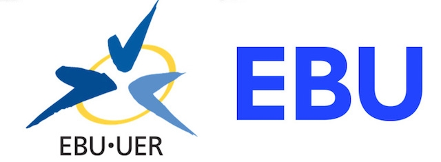 Eurovision: Διαρροή από κριτική επιτροπή & αποβολή από την EBU