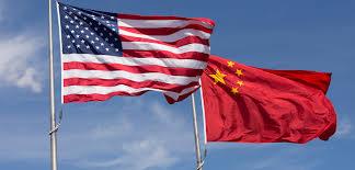Χρ. Μπότζιος: Η οικονομική διαμάχη ΗΠΑ – Κίνας: Πόσο επηρεάζει τις ελληνοκινεζικές σχέσεις