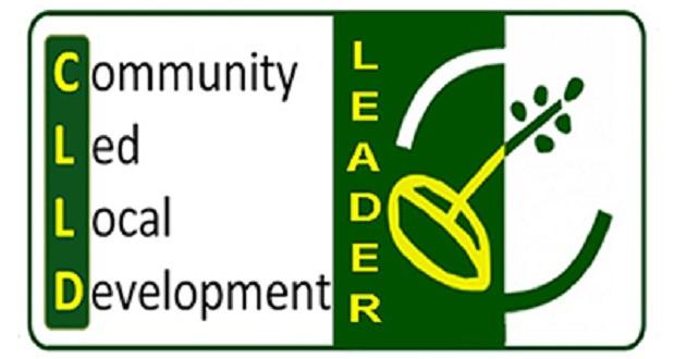 Παράταση 1ης πρόσκλησης CLLD/LEADER Νήσων Αττικής για την υποβολή προτάσεων ιδιωτικού χαρακτήρα