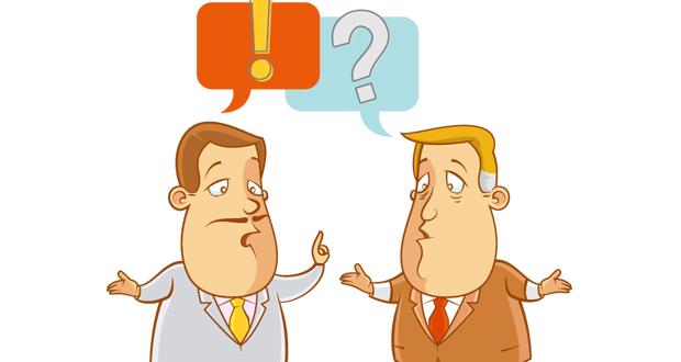 Debate: Τι πρότειναν τα κόμματα