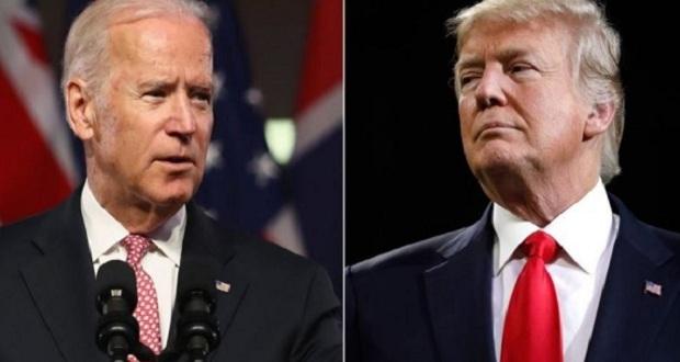 Αμερικανικές προεδρικές εκλογές και εσωτερικός διχασμός – Ανάλυση του Π. Νεάρχου