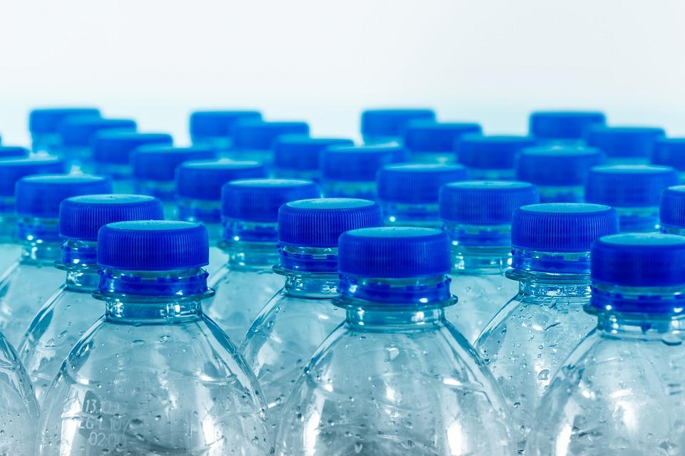 ΣΒΠΕ απάντηση σε Cosmote: Όχι, το πλαστικό δεν αποτελεί  μία από τις μεγαλύτερες απειλές για τον πλανήτη και τον άνθρωπο