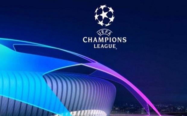 Μεγάλο ευρωπαϊκό ραντεβού απόψε για τον Ολυμπιακό
