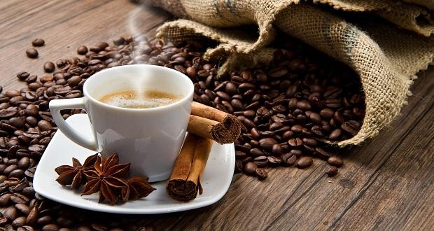 Τα νέα για τους λάτρεις του καφέ είναι παραπάνω από ευχάριστα