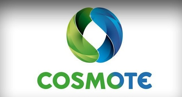 H COSMOTE διπλασιάζει ξανά τα GB στα πακέτα δεδομένων κινητής, διατηρώντας τις ίδιες χρεώσεις
