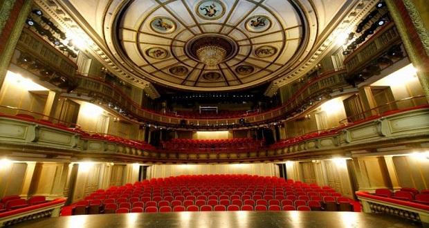 Για 5η χρονιά συνεχίζεται το Φεστιβάλ Τέχνης και Δημιουργίας «Πάμε Πειραιά-Πάμε Δημοτικό» στο Δημοτικό Θέατρο Πειραιά