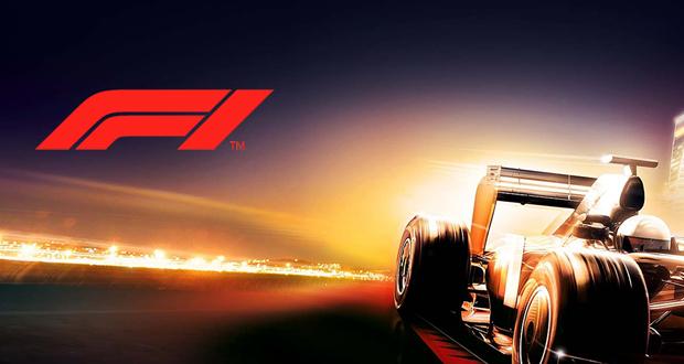LIVE FORMULA 1: Grand Prix Ρωσίας (COSMOTE SPORT, ΕΡΤ)