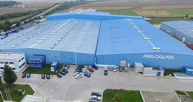Να μην κλείσει το εργοστάσιο της Φριγκογκλάς