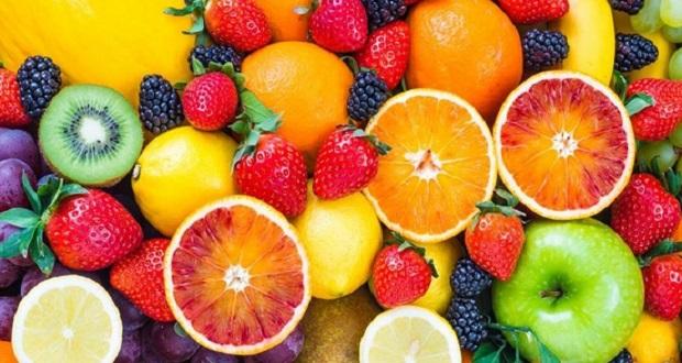 Ποια τρόφιμα παρέχουν αντιηλιακή προστασία