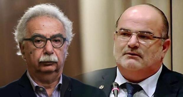 Συνάντηση Γ. Καββαθά και Κ. Γαβρόγλου – Τι συζητήθηκε