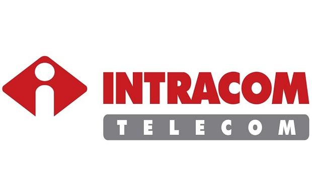 Η Intracom Telecom εγκαινιάζει τη θυγατρική της εταιρία στην Ιταλία