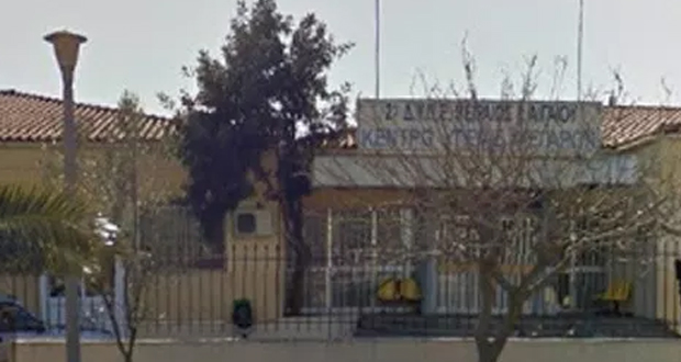 ΙΣΑ: Να αποκαταστήσει αμέσως ο Υπουργός την 24ωρη λειτουργία του Κέντρου Υγείας Μεγάρων
