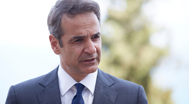 Κ. Μελάς: Δύο σκέψεις για τη νέα κυβέρνηση