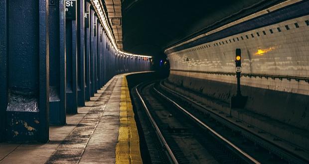 Κ. Kαραμανλής: Έγινε το πρώτο βήμα για την επέκταση του Μετρό παράλληλα με την λεωφόρο Κηφισίας